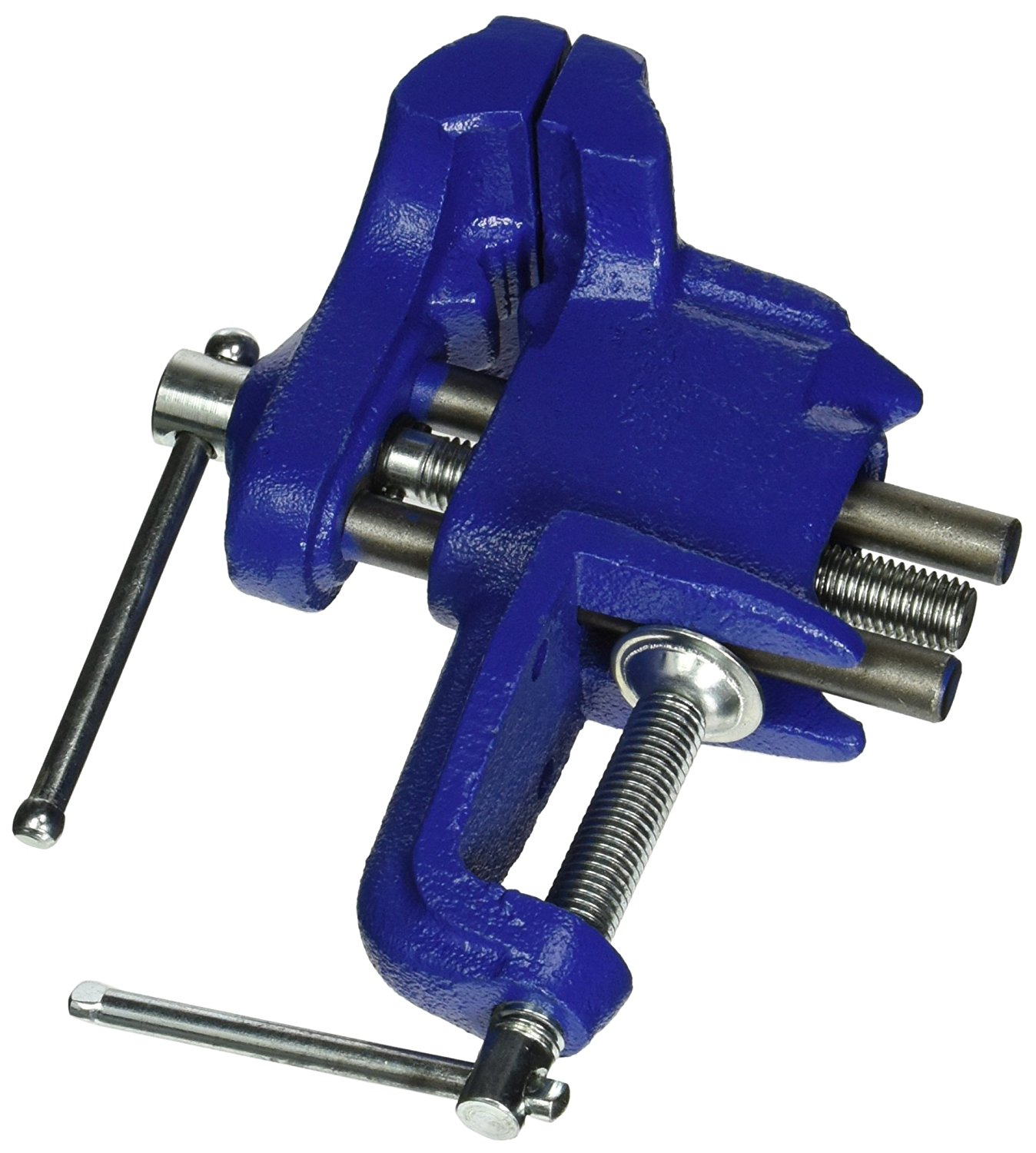 Amazing Best Bench Vise Reviews And Buying Guide 2019 Tools Critic Pabps2019 Chair Design Images Pabps2019Com