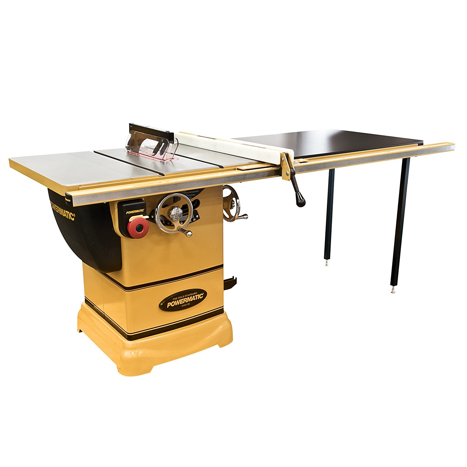 Best table saw reviews and buying guide 2018 tools critic greentooth Images