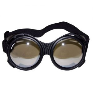 "ArcOne ""The Fly"" Safety Goggles"