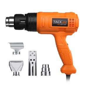 Tacklife Heavy Duty Heat Gun
