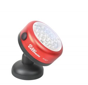 Ullman Devices RT2-LT Work Light