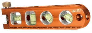 Swanson Tool Magnetic Torpedo Level