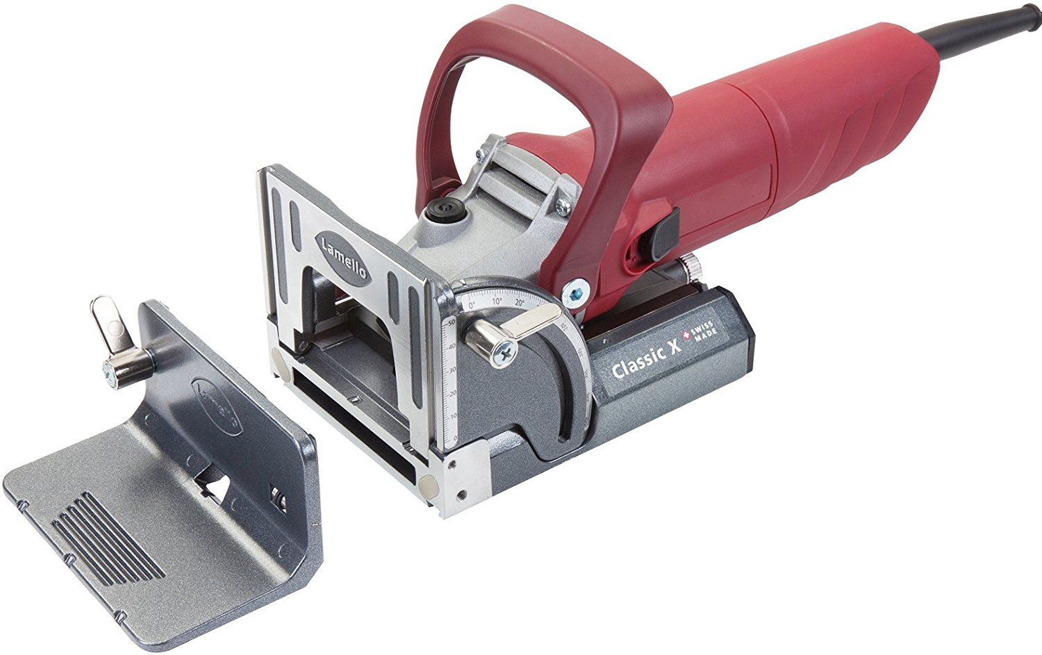 best biscuit joiner – reviews and buying guide 2019 – tools