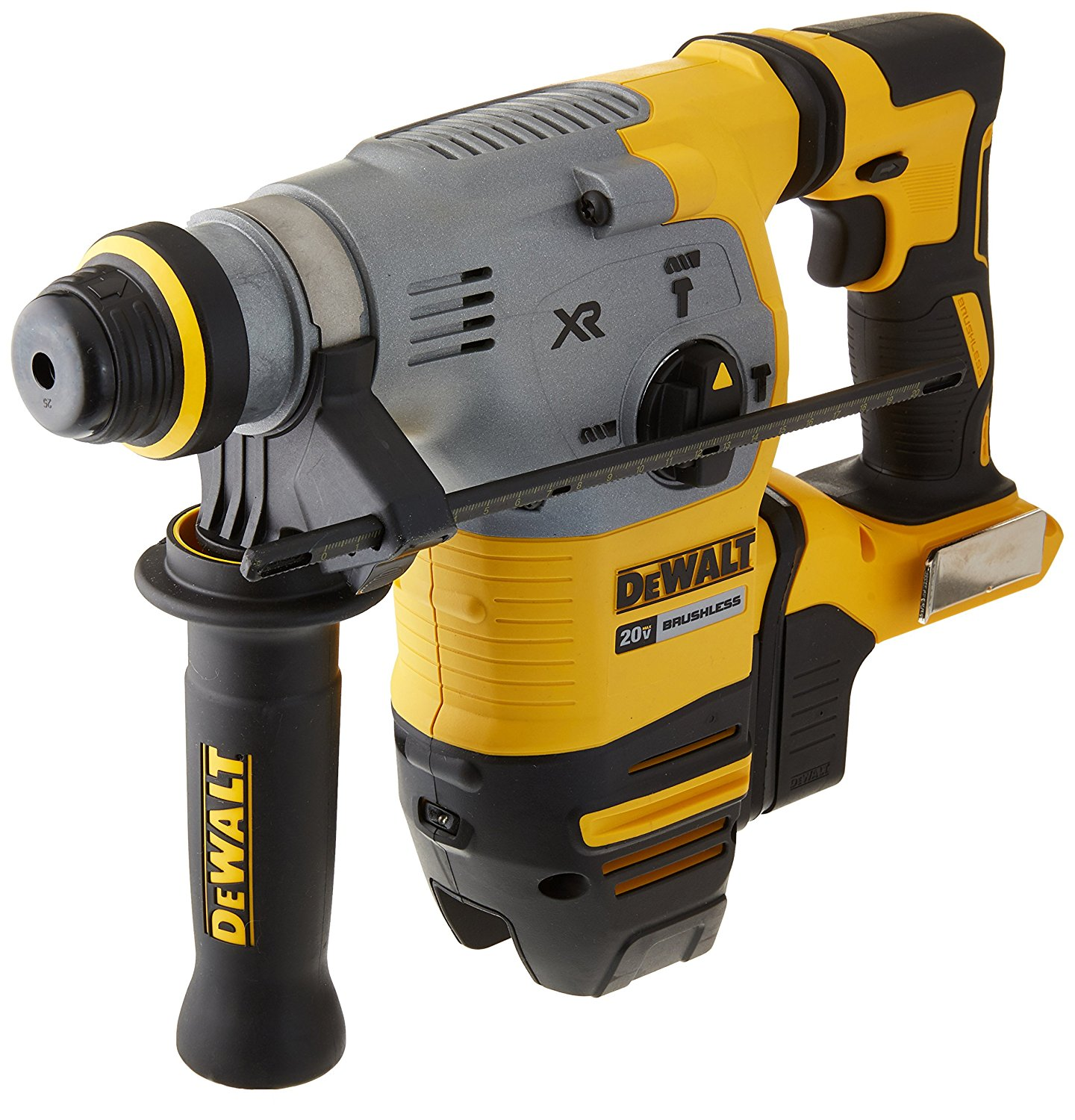 cfd51090e64 Best Rotary Hammer Drill – Reviews and Buying Guide 2019 – Tools Critic