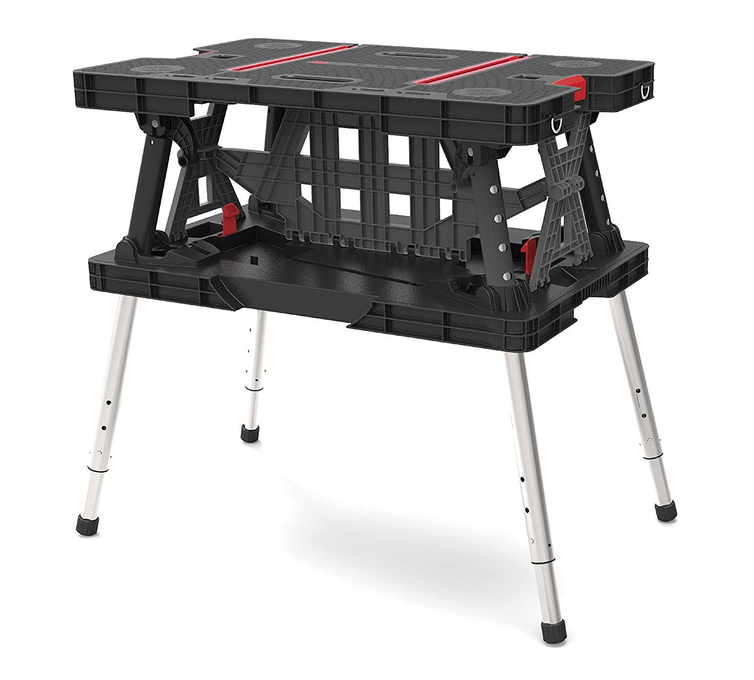 Brilliant Best Portable Workbench Reviews And Buying Guide 2019 Uwap Interior Chair Design Uwaporg