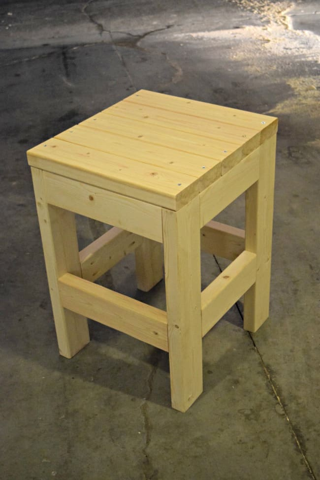 Prime 100 Woodworking Projects For Beginners Tools Critic Caraccident5 Cool Chair Designs And Ideas Caraccident5Info